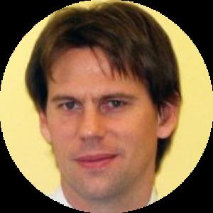 Dr Paul Wabnitz